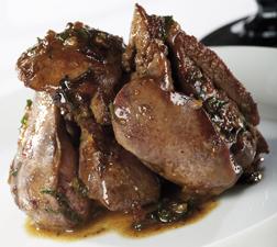 027A---foie-de-poulet