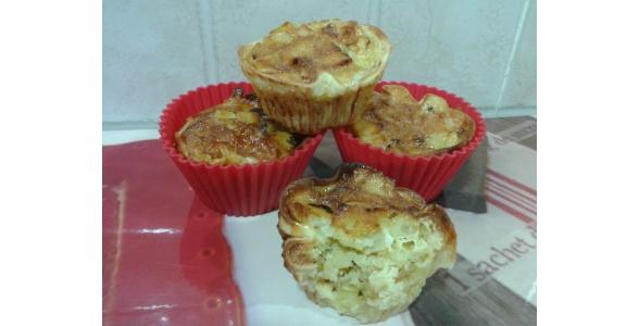 4.-cestas-tortilla-de-patatas-blog