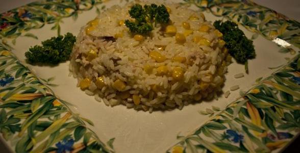 arroz-a-mi-estilo1