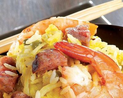 arroz-cantones