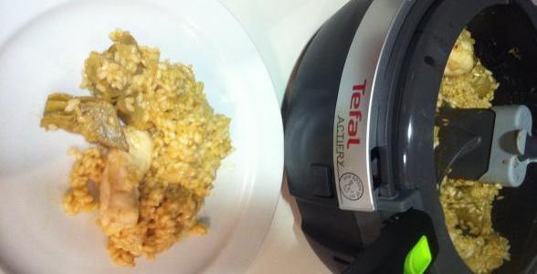 arroz-con-rape-y-alcachofas