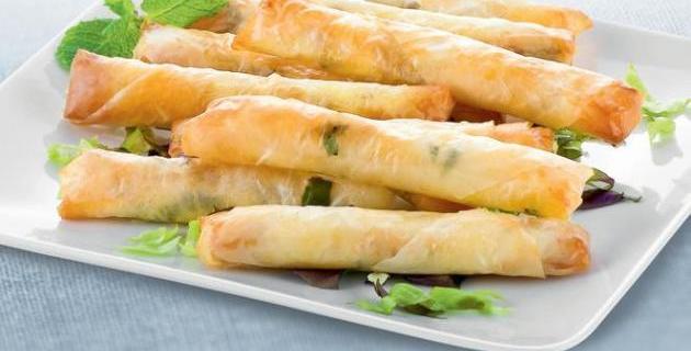 Actifry recetas rapidas saludables actifry 365 - Cenas faciles para invitados ...
