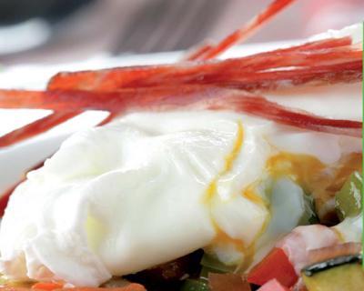 chanfaina-con-huevo-escalfado