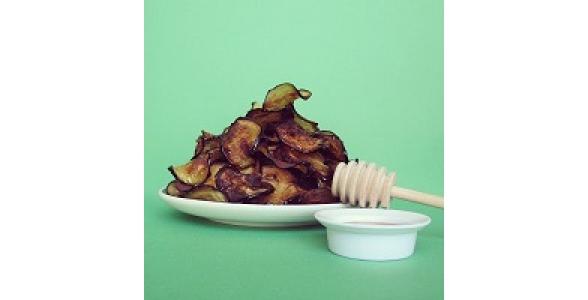 chips-de-berenjena-y-miel-blog
