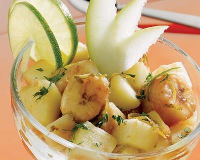 delicias-de-manzanas