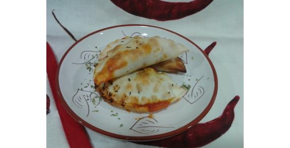 empanadillas-fuet-y-chorizo