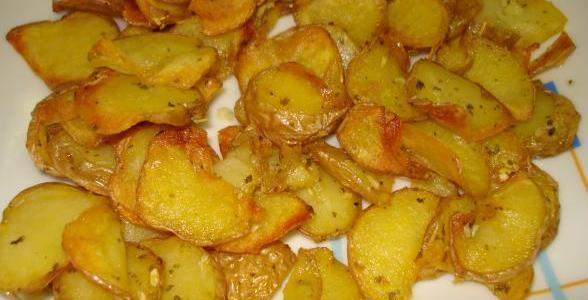 patatas-a-la-vasca1
