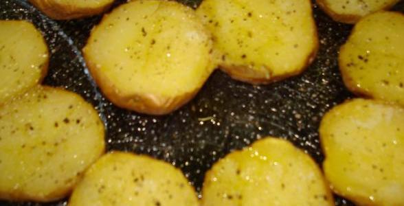 patatas-asadas-
