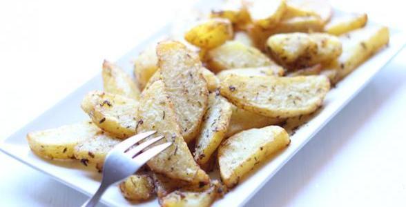 patatas-tomillo