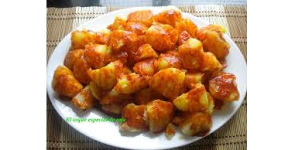 patatas-vinagre-calducha