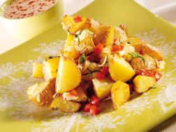 patatas3
