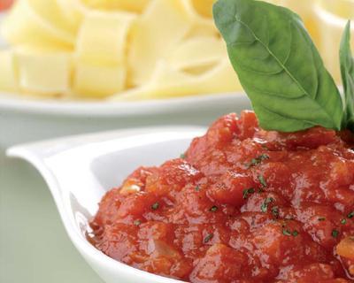 salsa-de-tomate-y-albahaca