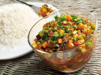 salsa-verduras-mediterranea