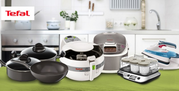 tefal_post_Destacado